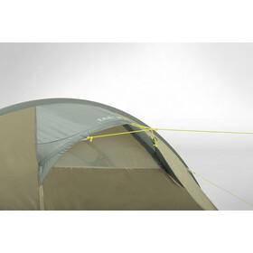Tatonka Grönland 3 Vent Tent cocoon